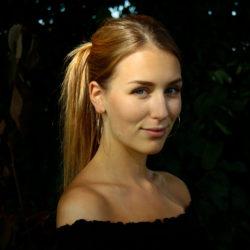 Jennifer Leewis